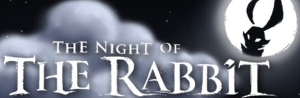 The Night of the Rabbit Premium Edition