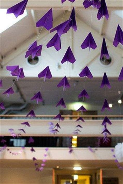 25  best ideas about Paper planes on Pinterest   Make a