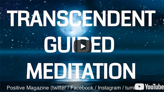Free Transcendent Meditation: 10 Minute Guided Transcendent Meditation — Purpose Fairy