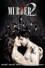 Murder 2 فيلم مدبلج كامل باللغة العربية 2011