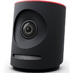 Mevo Plus 12.4 MP Ultra HD Camcorder - 4K - Black