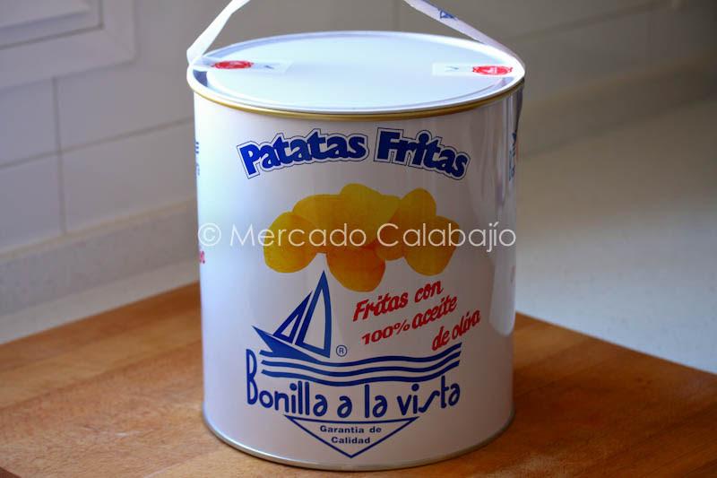 BONILLA A LA VISTA-1