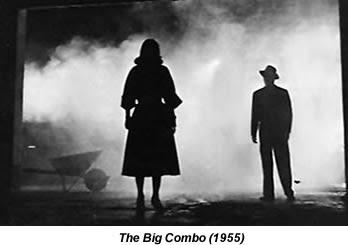 Women In Film Noir Janey Place