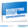 eBook Marketing Digital para Empreendedores