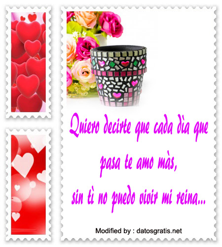 Te Amo Mi Amor Frases Largas 54536 Usbdata
