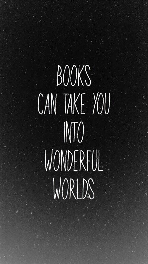 Love Girl Black And White Book Books Amore Sentences Libro