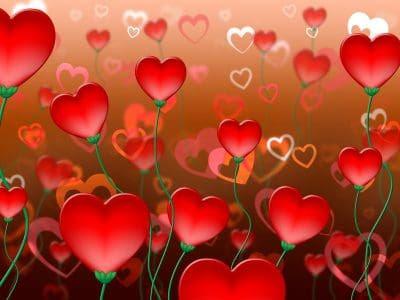 Buscar Lindos Mensajes De Amor Para Mi Pareja Bonitas Frases De