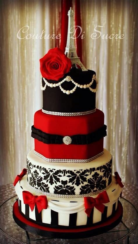 Cakes   Quinceanera Cakes   Quinceanera cakes, Cake