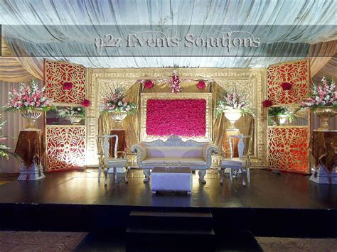 design a best wedding?s stage, best weddings stage designe