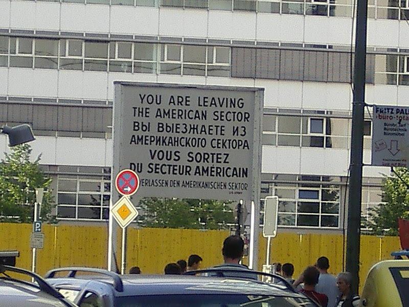 File:Berlin - You are leaving.jpg