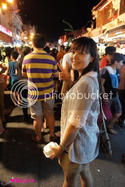 photo 22_zpsac874603.jpg