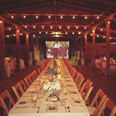 10 Chic Barn Wedding Venues Near San Diego   Wedding Obsessed