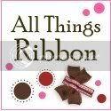 Allthingsribbon.com