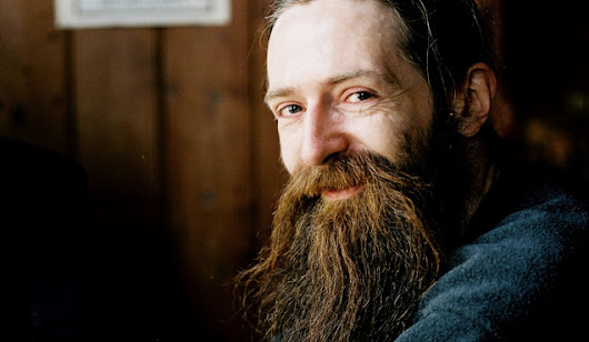 Living Forever: Why You Should Want to and Can–Thanks to SENS' Aubrey de Grey