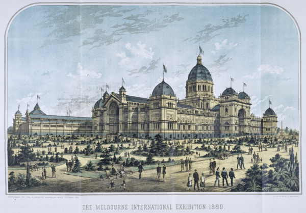 File:Melbourne international exhibition 1880.jpg