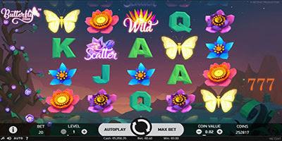 Butterfly_casino777