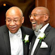 Vows: Mr. Duckett and Dr. Jones