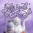 Review: Sugar Spells by Lola Dodge