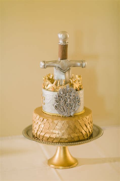 Game of Thrones Groom's Cake   GoT Cakes   Game of thrones