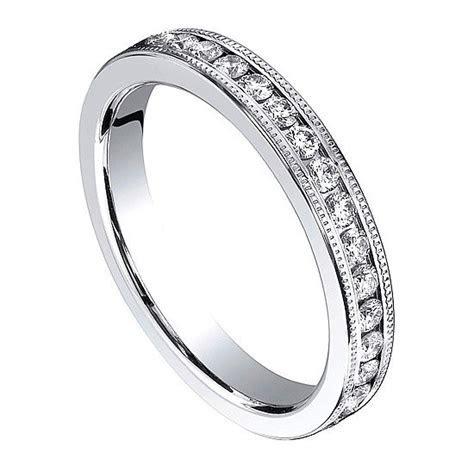 Kerry Washington Wedding Ring Pictures   POPSUGAR Fashion