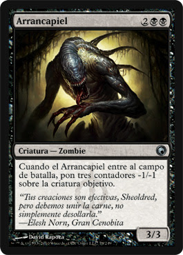 http://media.wizards.com/images/magic/tcg/products/scarsofmirrodin/8wqlntfei2_es.jpg