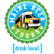 Maine Beer Tours: Version 2.0