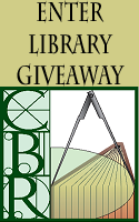 Enter Compass Book Ratings Library Giveaway