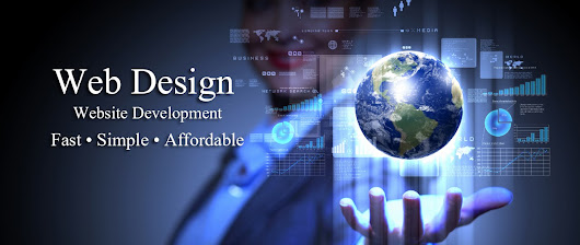 San Antonio Web Design, Development, Ecommerce, CMS, SEO, Mobile App, Hosting