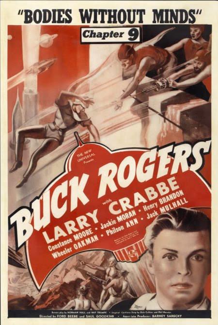 buckrogers_chapt9_poster