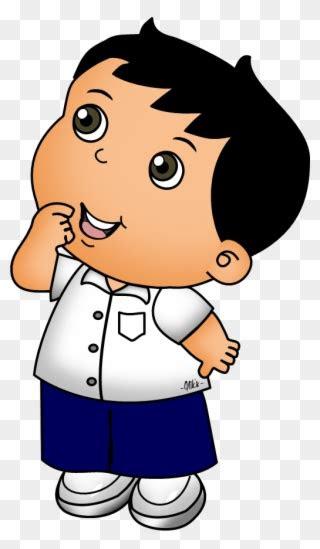 anak kartun muslim png clipart cartoon child cartoon