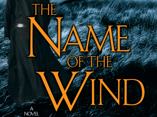 Sam Raimi to Direct the Film Adaptation of Patrick Rothfuss' The Name of the Wind