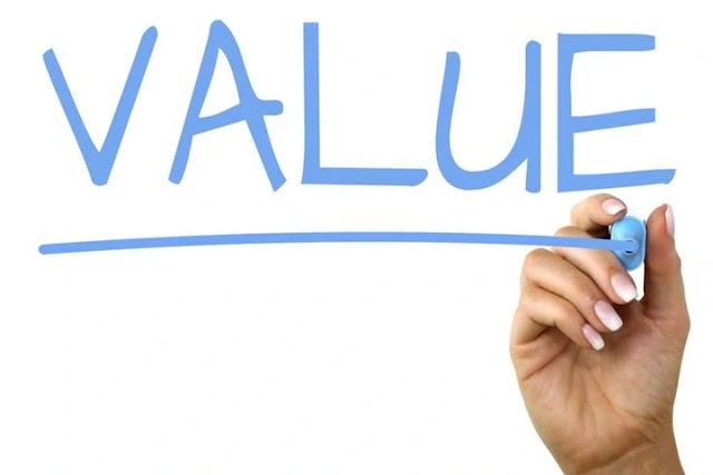 7 Ways to Make People Value You More