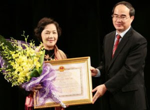 vo_thi_thang-nguyen_thien_nhan