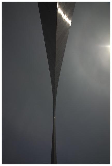 Arch 2011-03-19 3