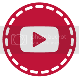 photo youtube.png