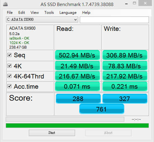 AS_SSD_ADATA_SX900_Win8
