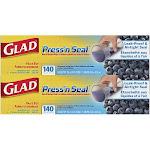Glad Press' n Seal Sealing Wrap, Multipurpose, Value Size