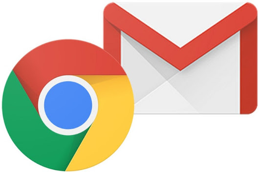 10 Chrome extensions to juice up Gmail | Computerworld