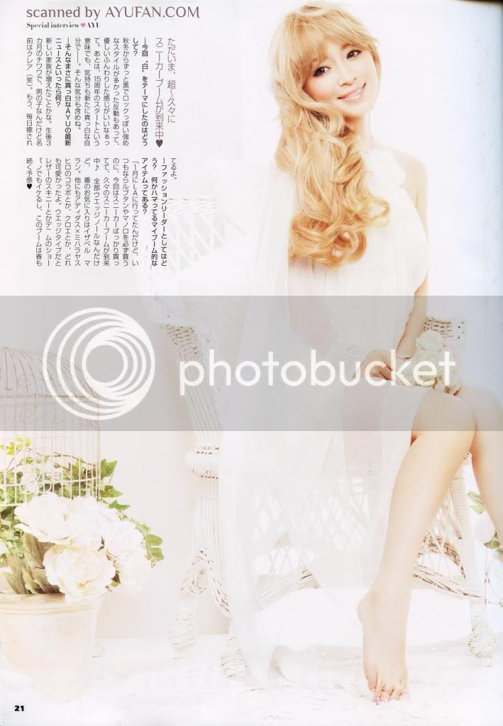 photo jelly130303_zps57f61489.jpg