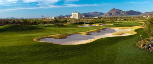 Sewailo Tee Times Now Offered Online | Tucson Golf Estates