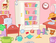 Play Free Decorating Games Super Games