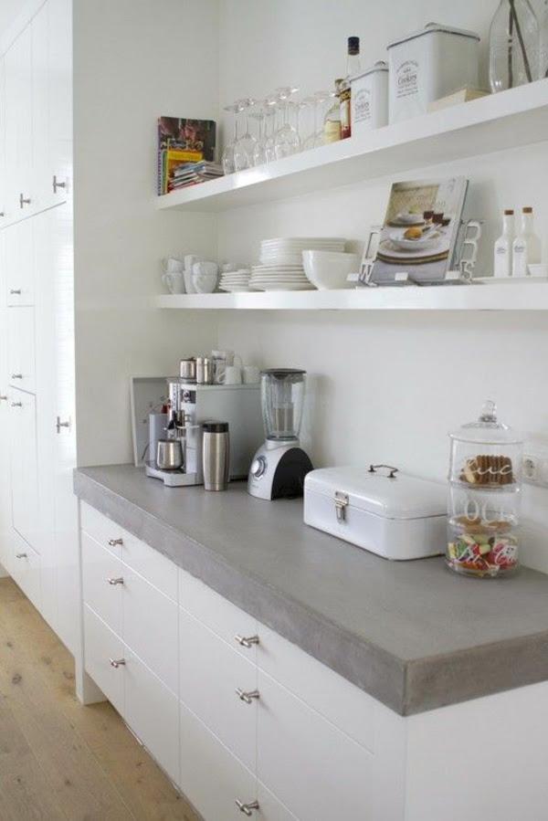Image Result For Kitchen Design Vt