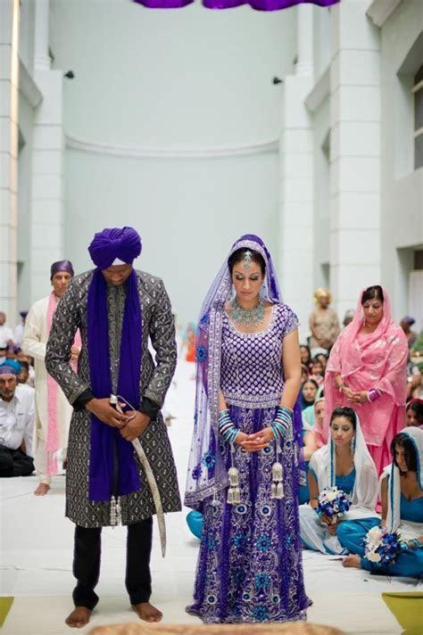39 best Wedding Decor images on Pinterest   Indian