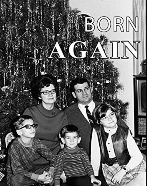 Sinopsis Born Again : sinopsis, again, Again, Película, Completa, Español