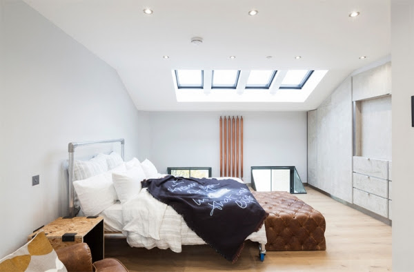 10 Amazing Bedrooms with Skylights (1).jpg