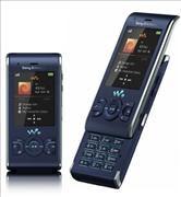 Download Gratis Tema Nokia 6303 Classic Wallpaper