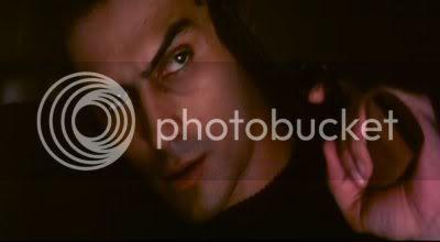 http://i298.photobucket.com/albums/mm253/blogspot_images/Moksha/PDVD_220.jpg