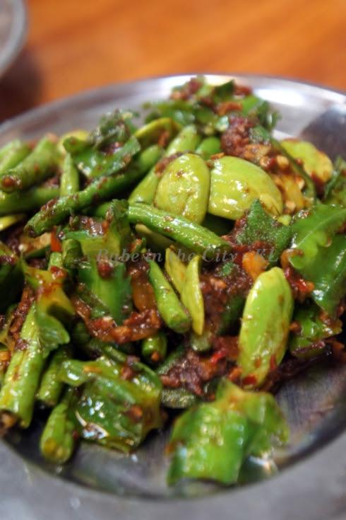 Wong Poh Restaurant