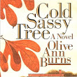 A Local Classic: Cold Sassy Tree by Olive Ann Burns