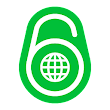 Why No IPv6? The World's Largest Websites Lacking IPv6 Support